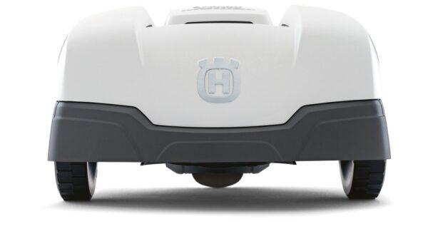 Automower ®105