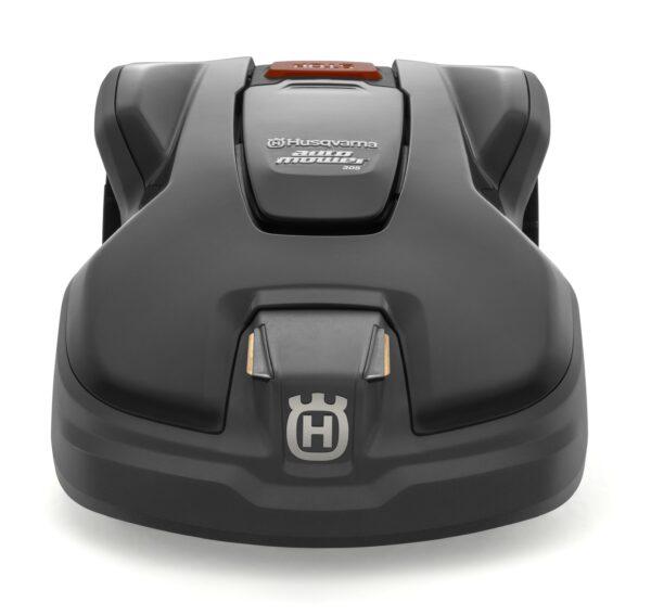 Automower® 305 ® 305