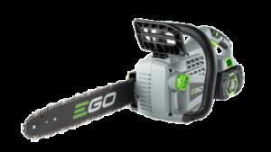 Akuga kettsaag EGO CS1400