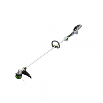 Akutrimmer EGO Powerload