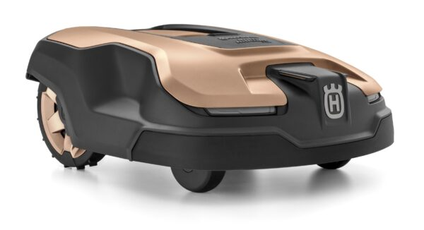 Automower® 315 Limited Edition