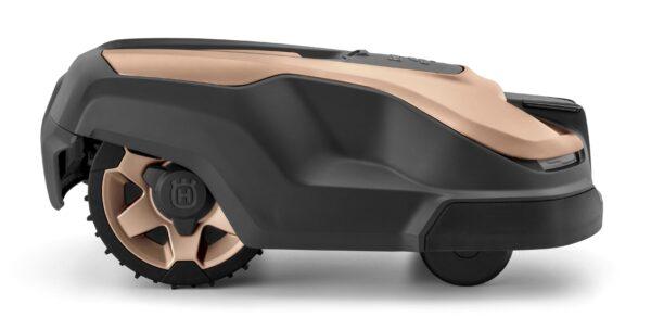 Automower® Limited Edition