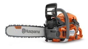 Husqvarna 545G Mark II