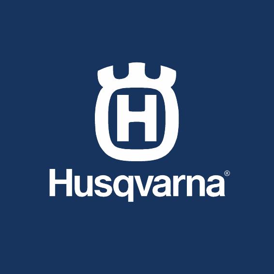husqvarna edasimüüja
