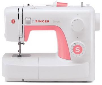 Singer Simple 3210