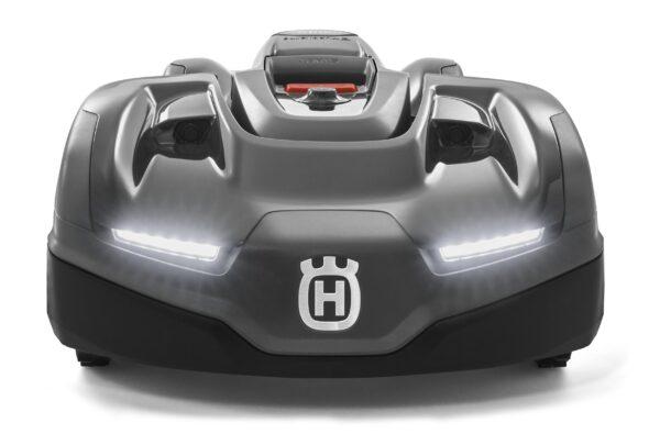Husqvarna Automower 435AWD